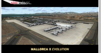 mallorca-x-evolution-61