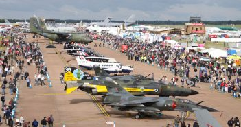 riat_overview