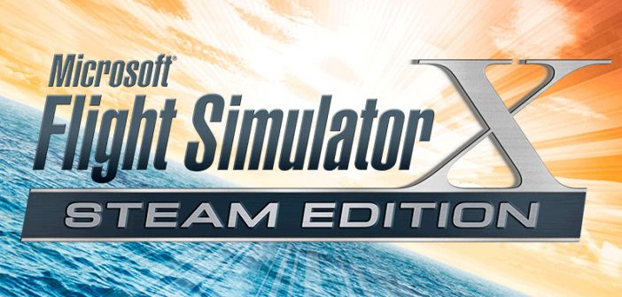 You'll Never Guess How Many Copies of FSX:SE Sold!