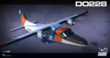 GA Addons Archives | Page 2 of 8 | PC Flight