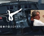 Aerosoft Share Their Thoughts on Add-on Pricing | A330X