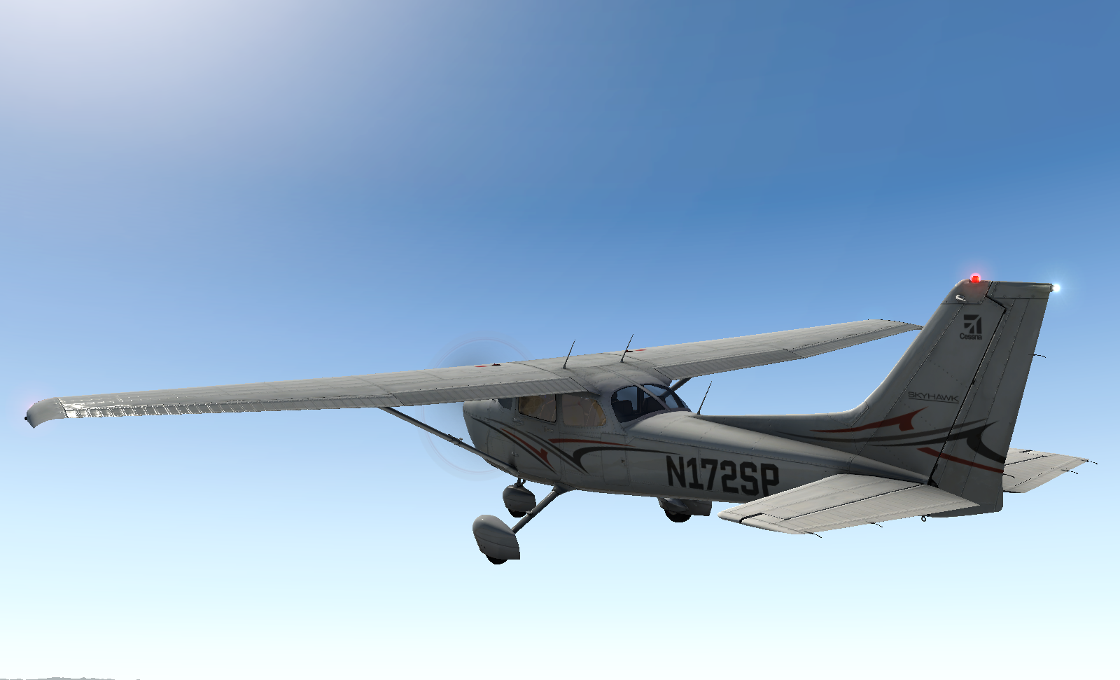 how to download xplane planes