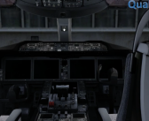 QualityWings 787 Q1 Status Update!