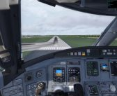 Aerosoft CRJ Beta Update + Video!