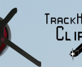 Review | TrackHat Clip Plus