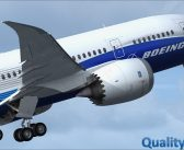 QualityWings | Ultimate 787 Released!