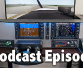 Episode 6 – PC Flight Podcast | w/ Stay Level Avionix's John Albers!