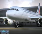 FSLabs Set to Reveal Exclusive New A319-X Feature!