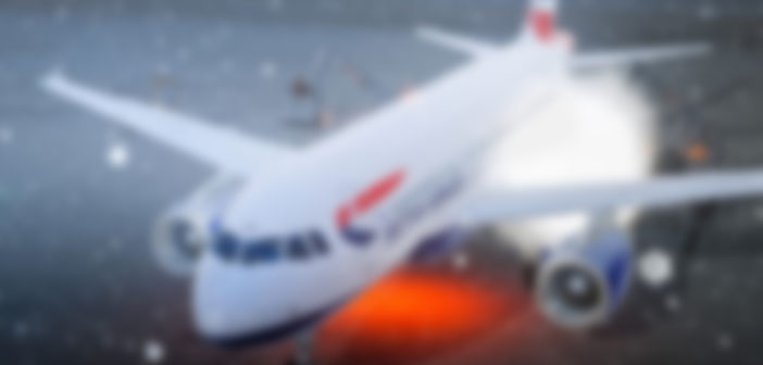 Flight Sim Labs Announces Exclusive Feature for A319-X!