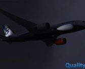 QualityWings 787 To Include TFDi's RealLight!