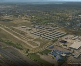 Orbx KVUO Pearson Field Coming to X-Plane!