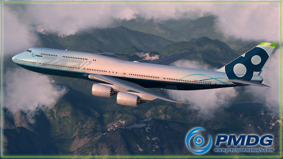Qualitywings 787 Fsx Crack