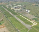 UK2000 Announce 'Xtreme' Airport Development to End!