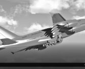 Mettar Simulations A380 Previews!