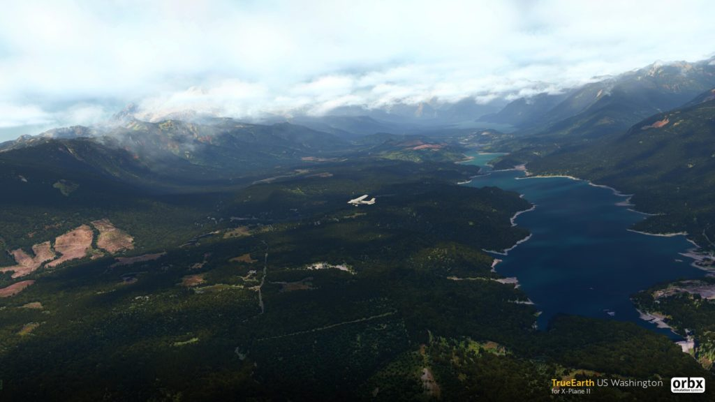 4-2e92755b12b5c6b8228a52a47e3b861b-1024x576 Orbx Announces Washington for X-Plane!