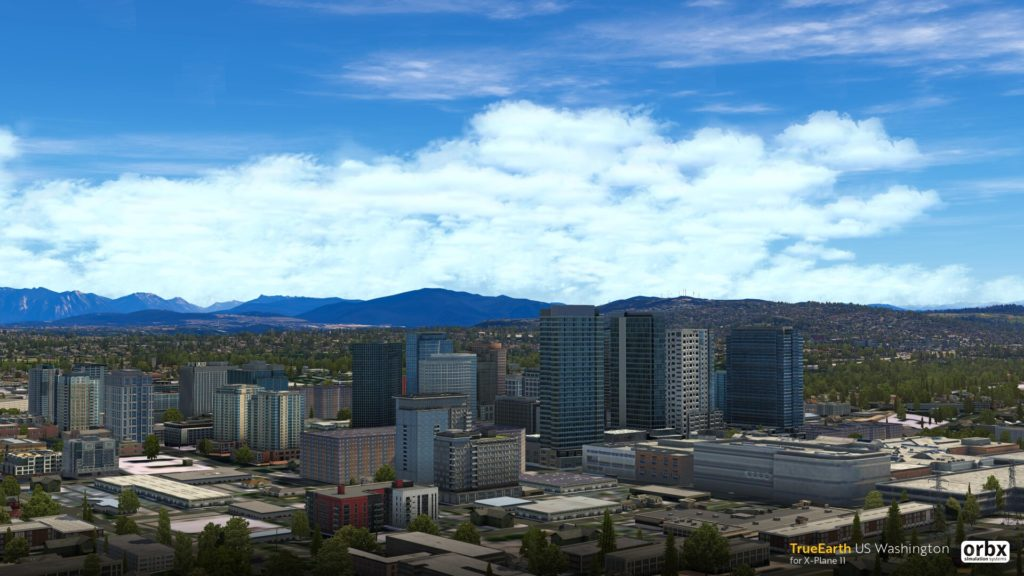 4-6dd5cb31b7f04e02df107a53f2b1f336-1024x576 Orbx Announces Washington for X-Plane!