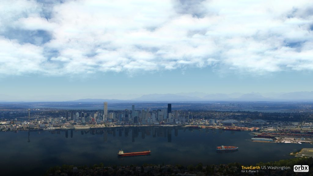 4-72f85d28e4fb6b3f7077bcc696ca8e2f-1024x576 Orbx Announces Washington for X-Plane!