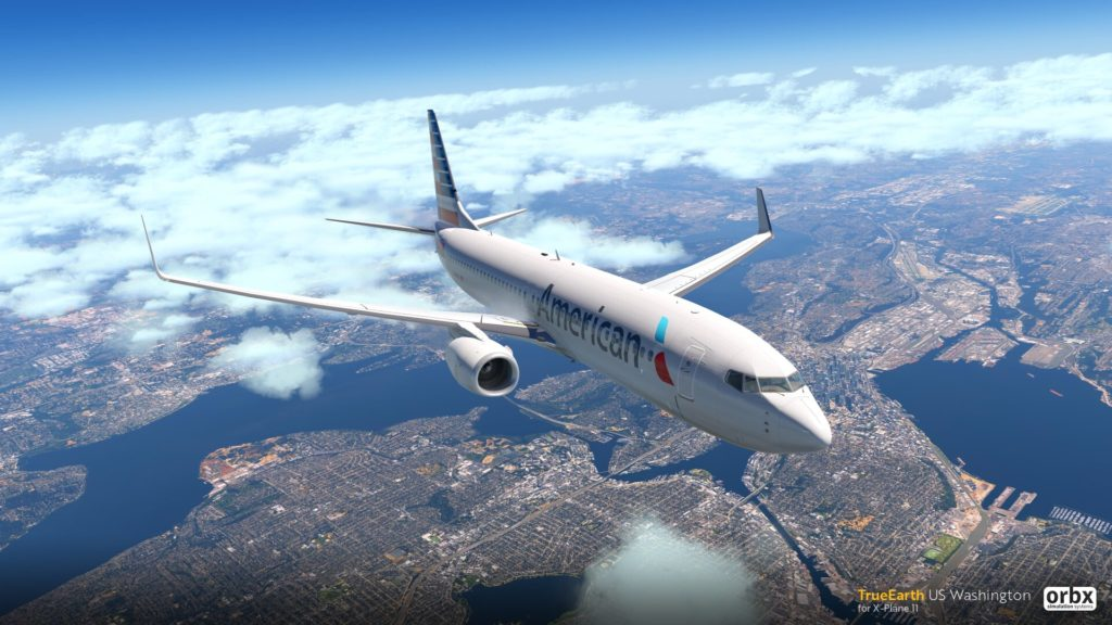 4-8d9a3a18f40b0729f05ba6754f9ed70e-1024x576 Orbx Announces Washington for X-Plane!