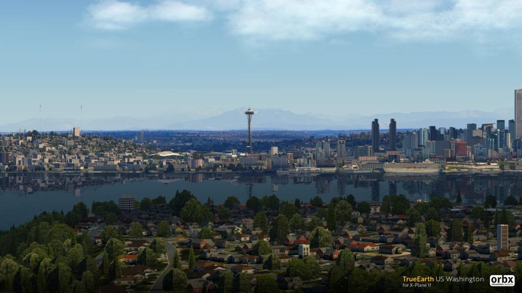 4-99c5f048b6be4b0cbde0fb89c0649f5c-1024x576 Orbx Announces Washington for X-Plane!
