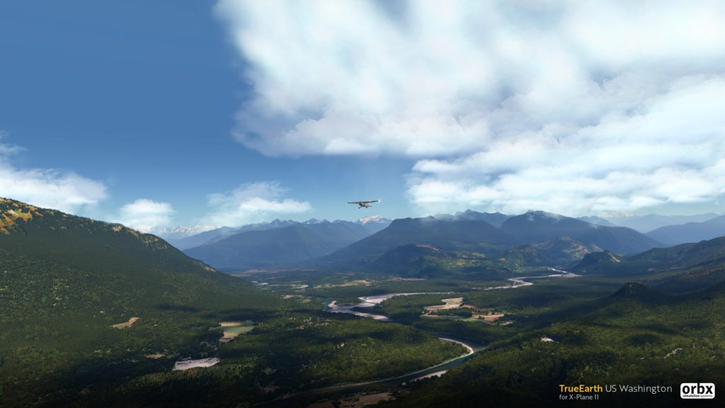 4-c0c307f9abda4a8cf72f8d61d135b4a8-1024x576 Orbx Announces Washington for X-Plane!