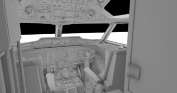 Posts | PC Flight